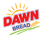 https://hrservices.com.pk/company/dawn-bread