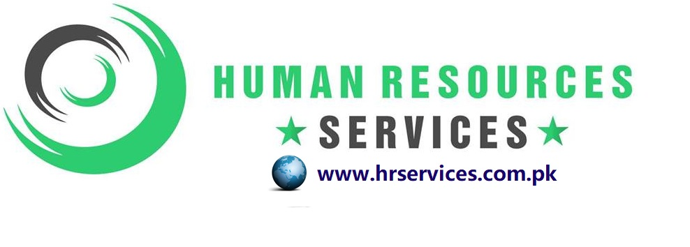 https://hrservices.com.pk/company/hr-services-1552786208