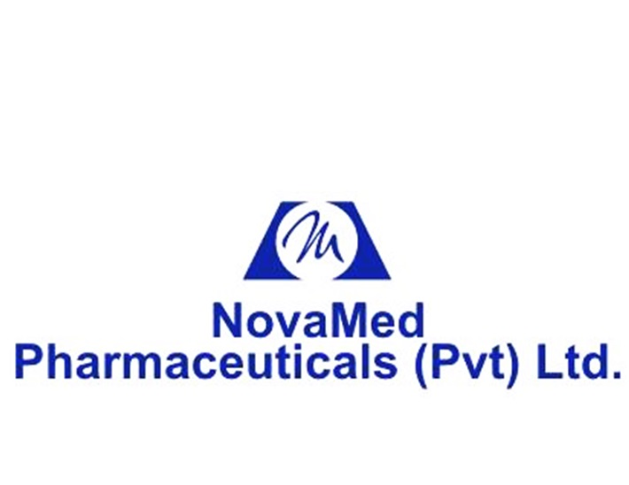 https://hrservices.com.pk/company/novamed-pharmaceuticals-pvt-ltd