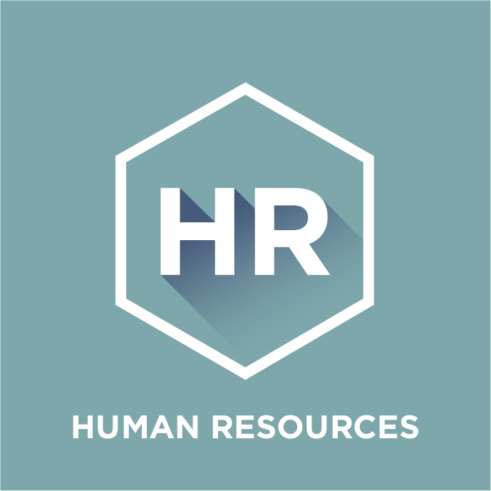 https://hrservices.com.pk/company/talent-seeker