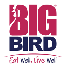 https://hrservices.com.pk/company/big-bird