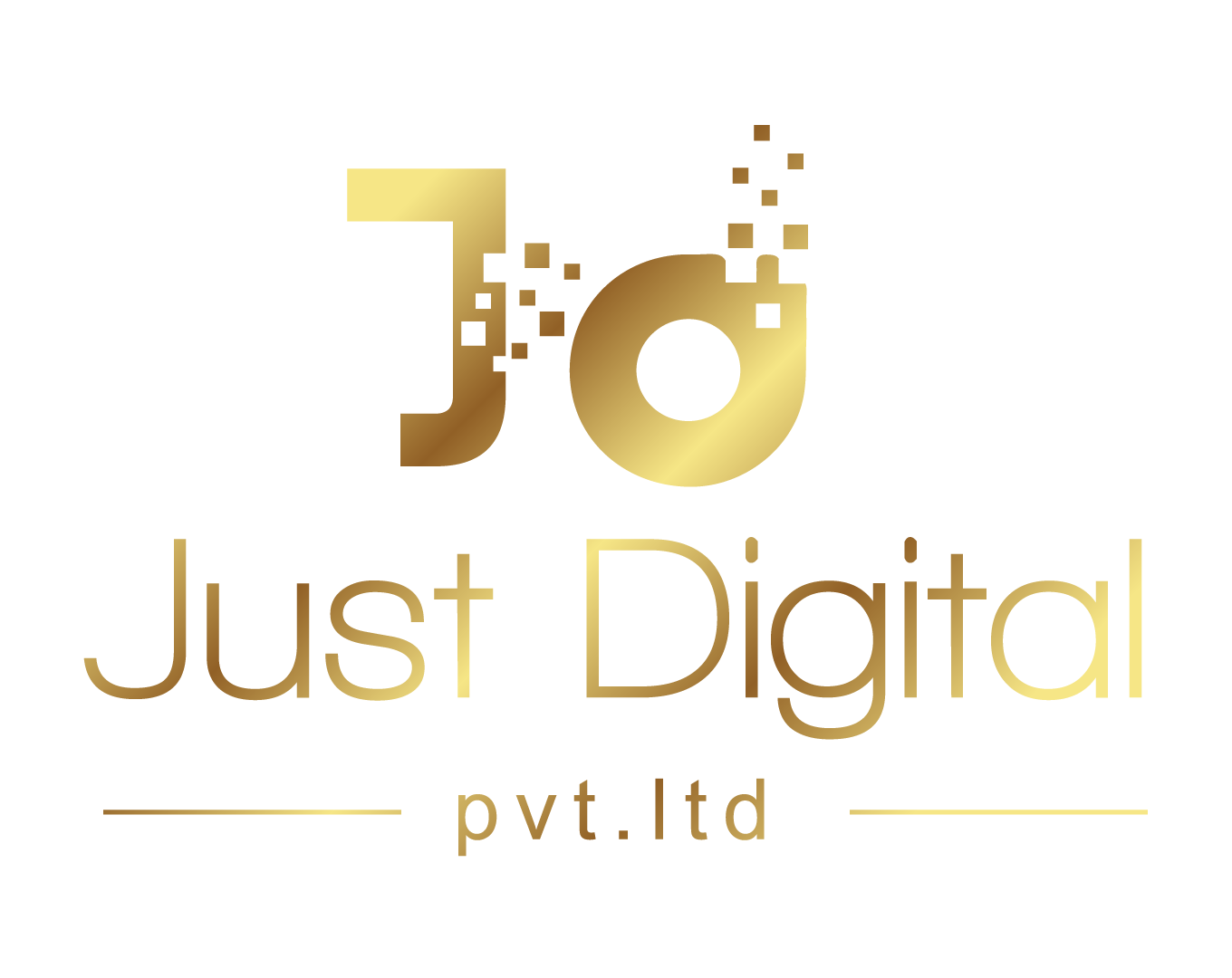 https://hrservices.com.pk/company/just-digital-pvt-ltd