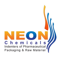https://hrservices.com.pk/company/neon-chemicals-limited