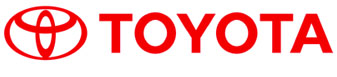 https://hrservices.com.pk/company/toyota-southern