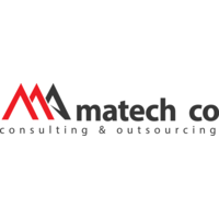 https://hrservices.com.pk/company/matech-consulting-and-outsourcing