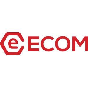 https://hrservices.com.pk/company/ecompk