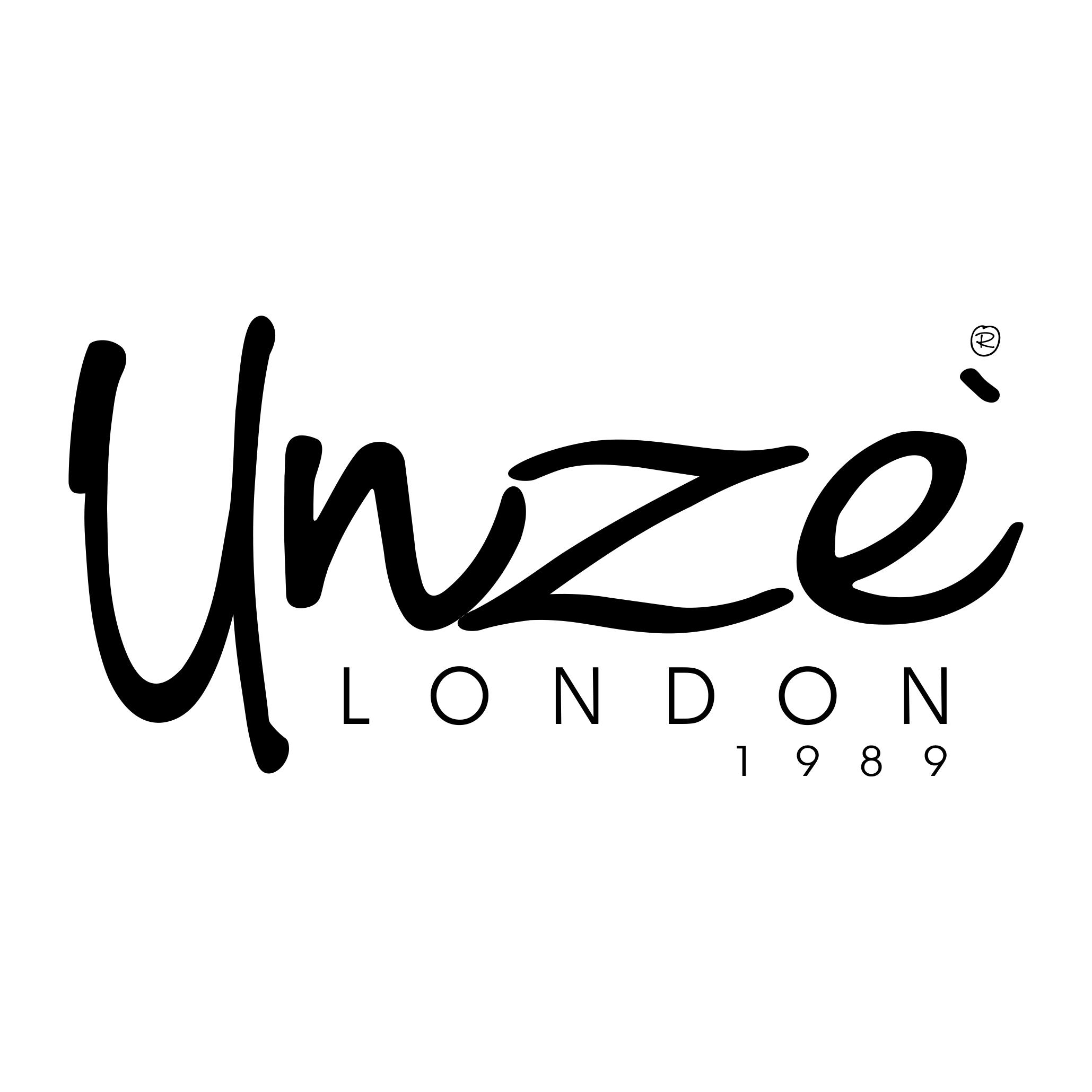 https://hrservices.com.pk/company/unze-london-1589362942