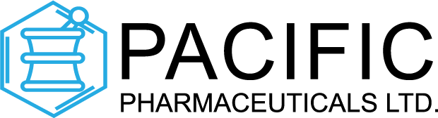 https://hrservices.com.pk/company/pacific-pharmaceuticals