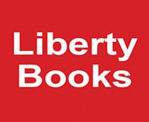 https://hrservices.com.pk/company/liberty-book-store