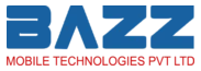 https://hrservices.com.pk/company/bazz-mobile-technologies-pvt-ltd