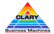 https://hrservices.com.pk/company/clary-icon-pakistan-pvt-ltd