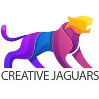 https://hrservices.com.pk/company/creative-jaguars