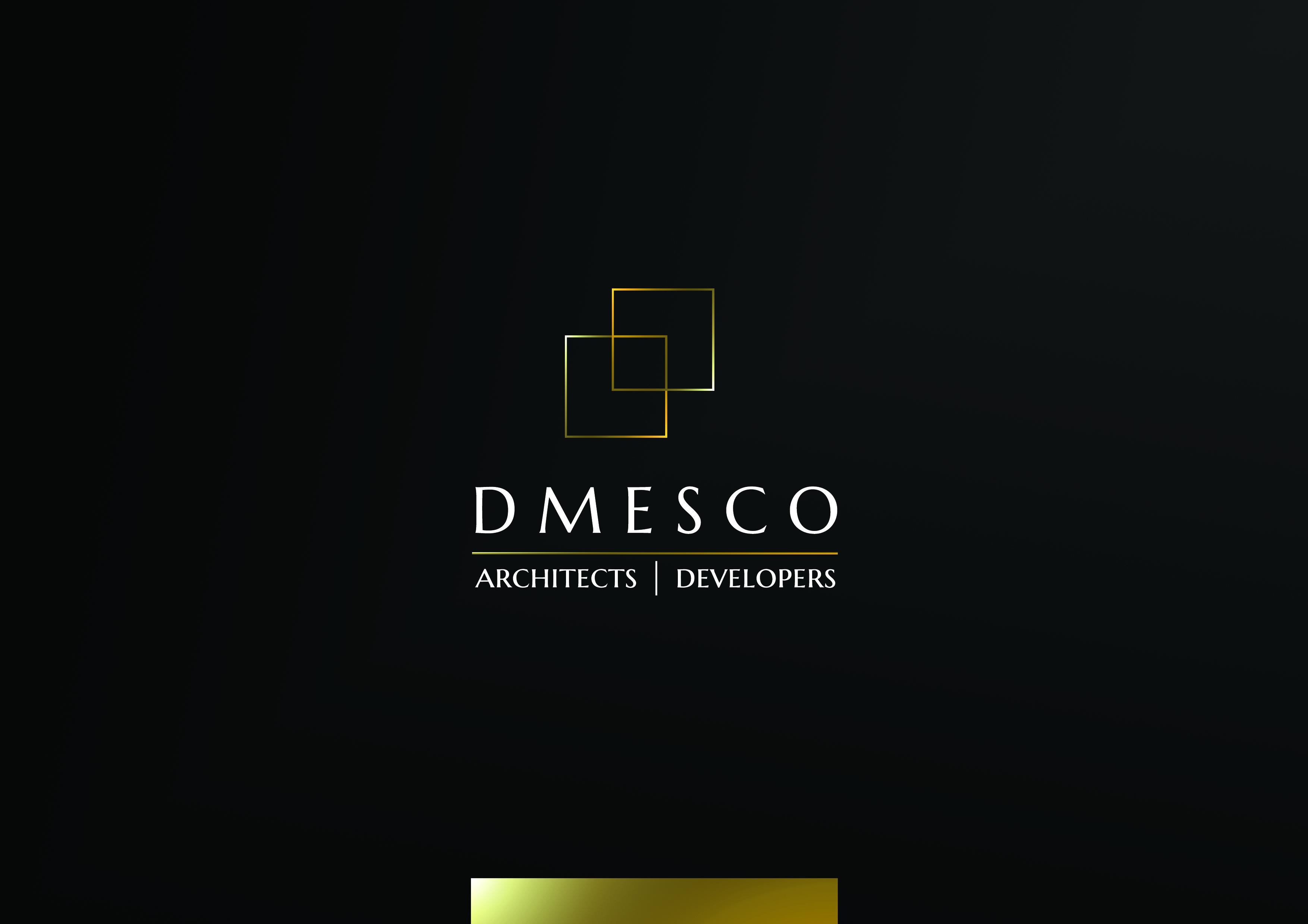 https://hrservices.com.pk/company/dmesco