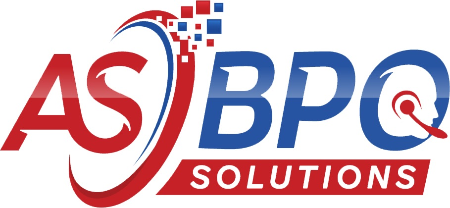 https://hrservices.com.pk/company/as-bpo-solutions