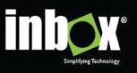 https://hrservices.com.pk/company/inbox-business-technologies-1625649096