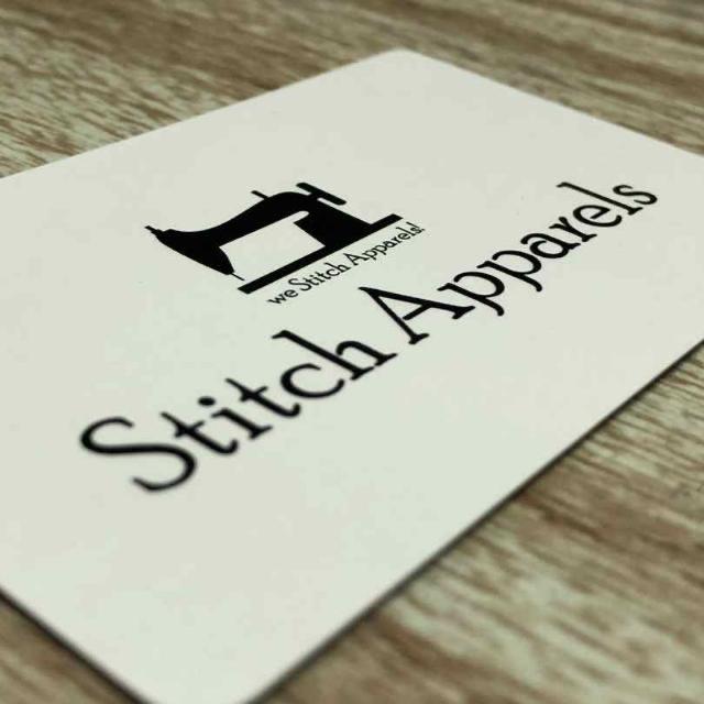 https://hrservices.com.pk/company/stitch-apparels