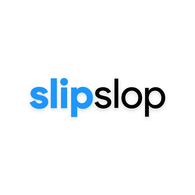 https://hrservices.com.pk/company/slipslop