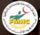 https://hrservices.com.pk/company/fatima-memorial-hospital