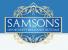 https://hrservices.com.pk/company/samsons-group