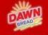 https://hrservices.com.pk/company/dawn-bread-1615625573
