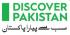 https://hrservices.com.pk/company/discover-pakistan-tours-trekking