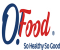 https://hrservices.com.pk/company/OFOOD