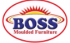 https://hrservices.com.pk/company/boss-pakistan