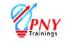 https://hrservices.com.pk/company/pny-trainings
