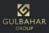 https://hrservices.com.pk/company/gulbahar-industries-ptvltd